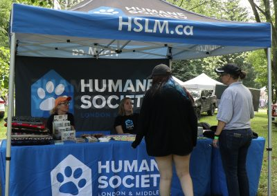 Humane Society
